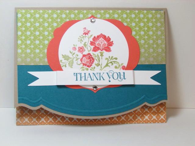 Kathleenh-SAB thankyou