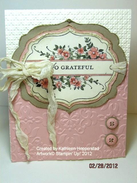 Kathleenh-grateful case