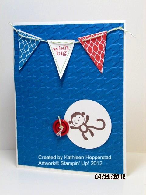 Kathleenh-wish big birthday