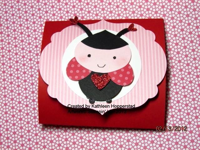 Kathleenh-valentine ladybug