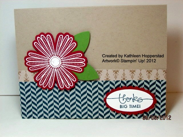 Kathleenh-raspberry flower