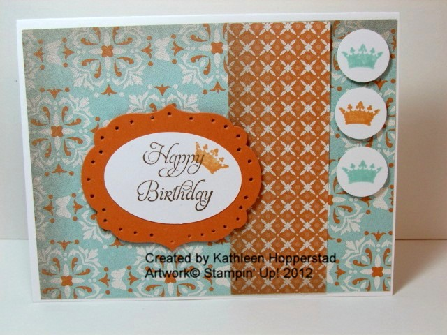 Kathleenh-birthday crowns