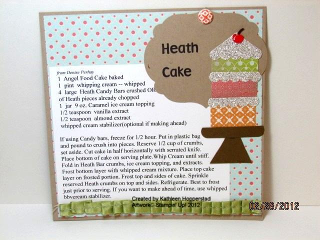 Kathleenh-heath cake