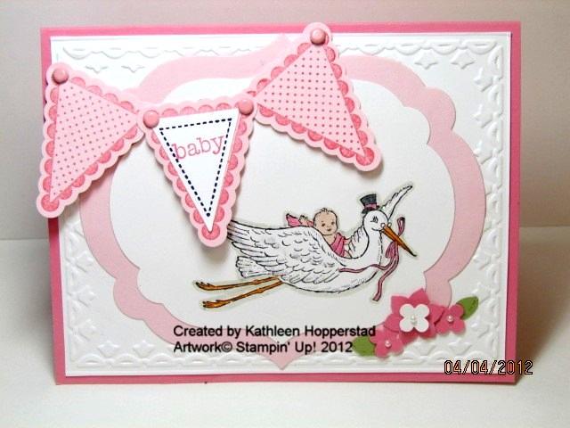 Kathleenh-baby stork