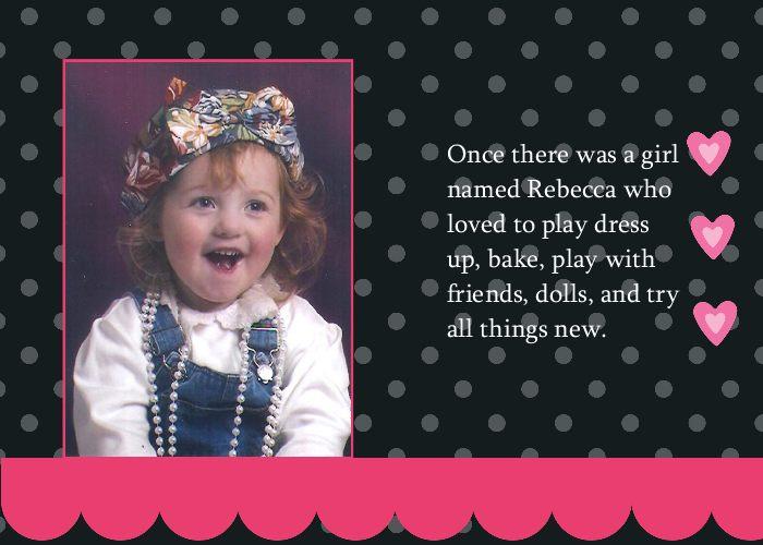 Rebecca's graduation-001
