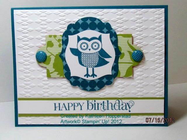 Kathleenh-happy birthday owl