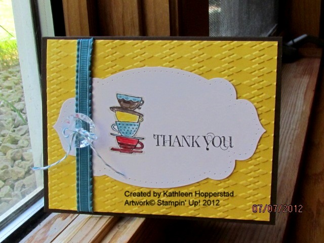 Kathleenh-thank you cups