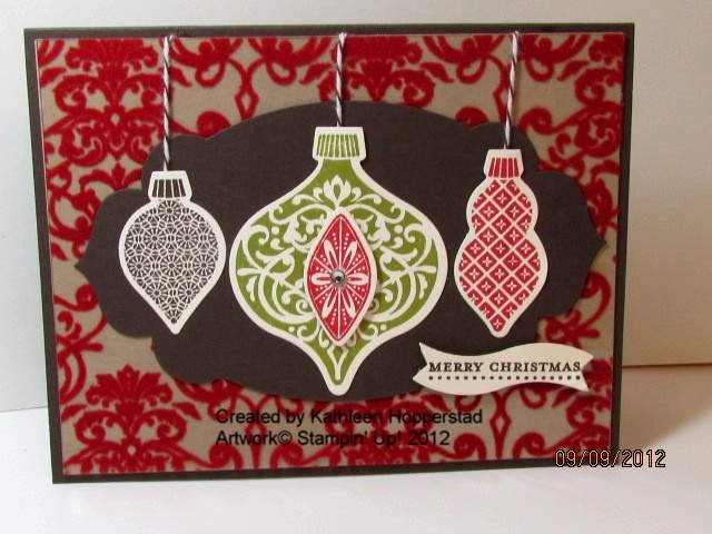 Kathleenh-ornaments