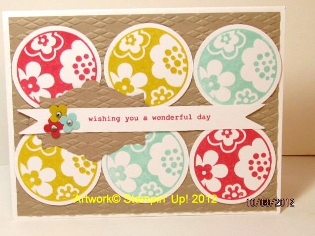 Kathleenh-wonderful circles