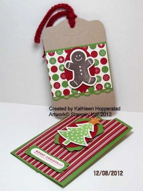 Kathleenh-gift card holder and pocket