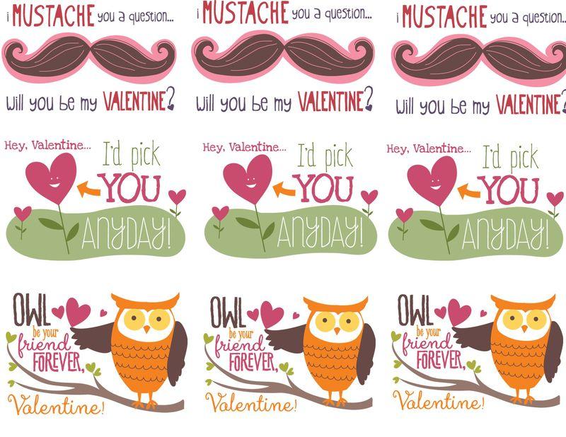 Valentines-4-001