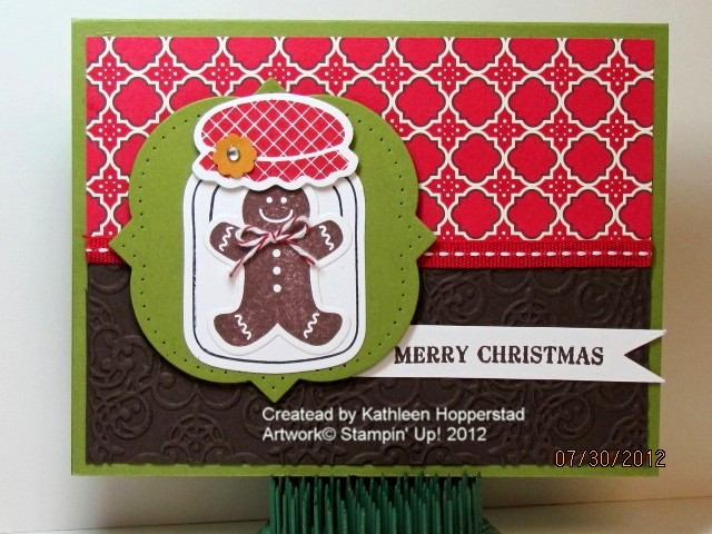 Kathleenh-gingerbread in a jar