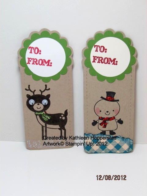 Kathleenh-gift tags