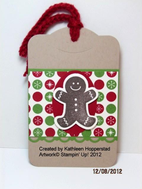 Kathleenh-gingerbread tag