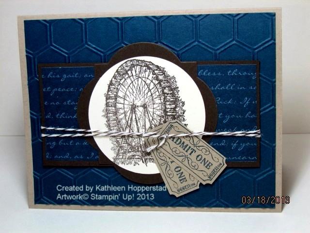 Kathleenh-ferris wheel