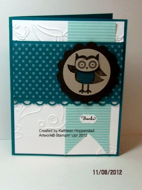 Kathleenh-owl