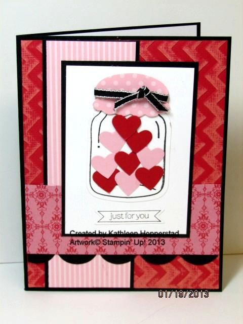 Kathleenh-jar of hearts