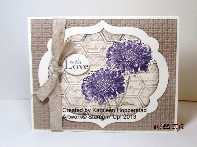 Kathleenh-eggplant love