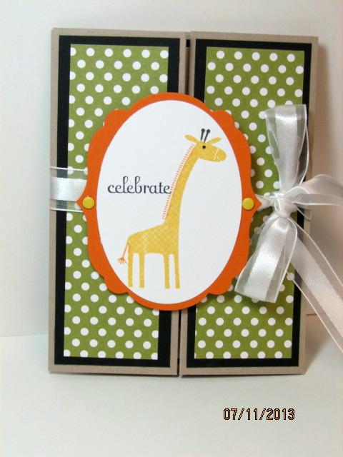 Kathleenh-giraffe