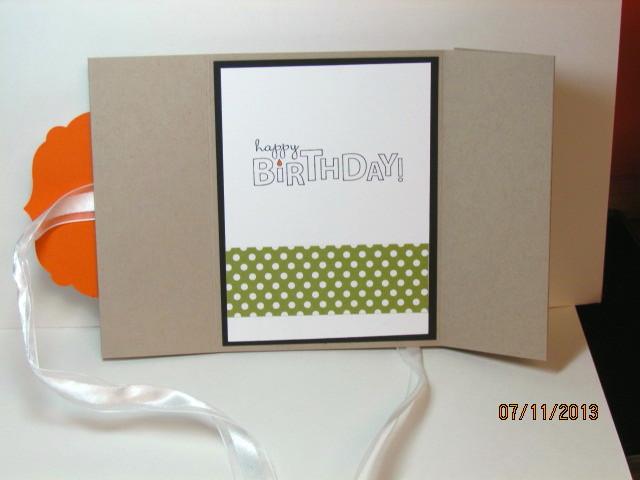 Kathleenh-inside birthday card