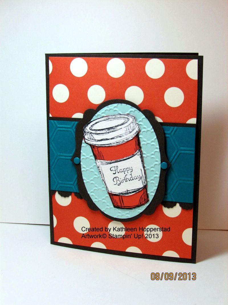 Kathleenh-kathy's card