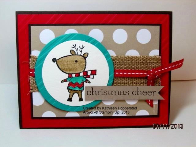 Kathleenh-christmas reindeer