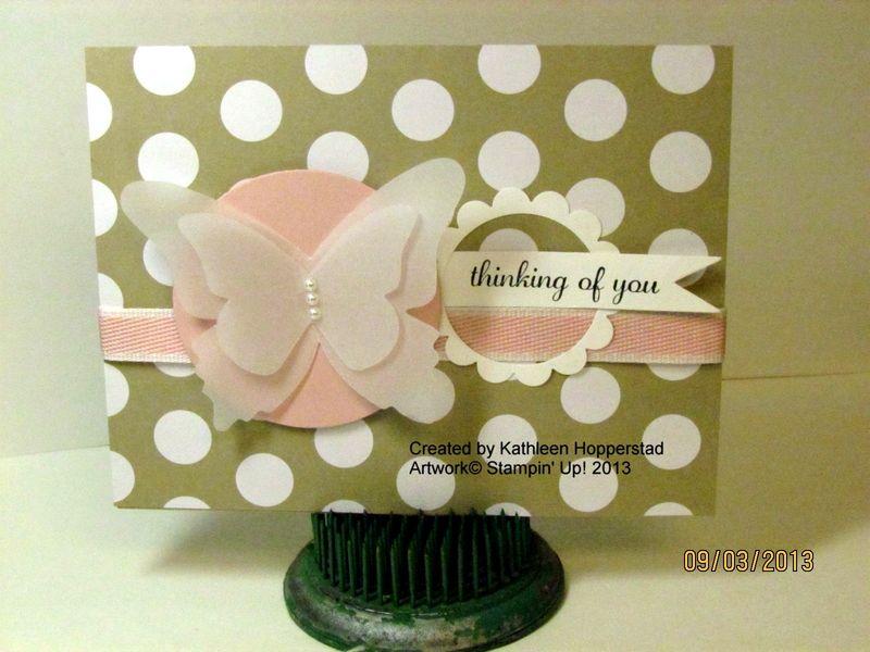 Kathleenh-crumb cake butterflies