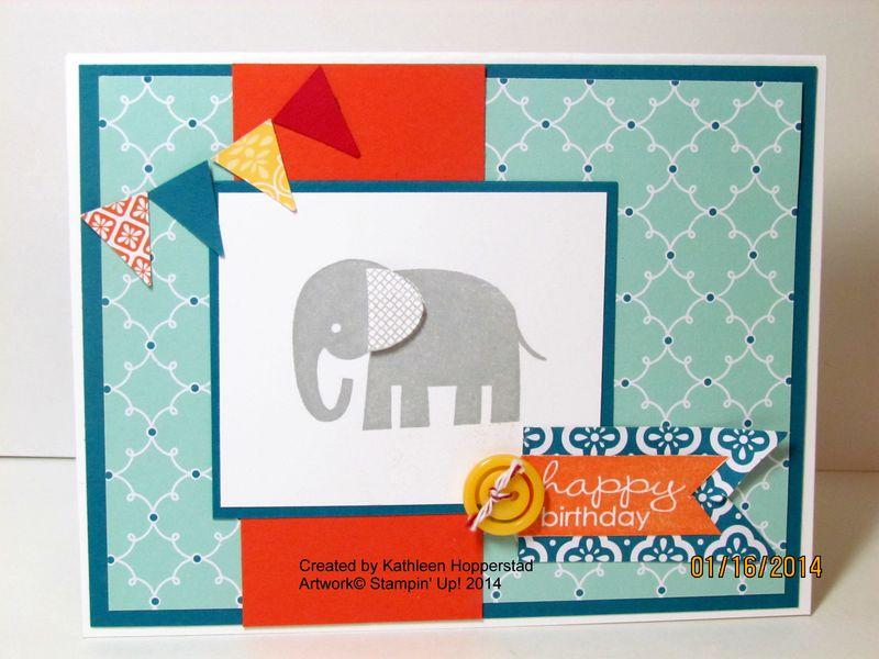 Kathleenh-elephant-1