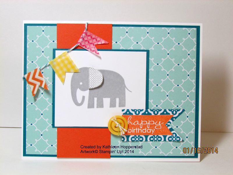Kathleenh-elephant