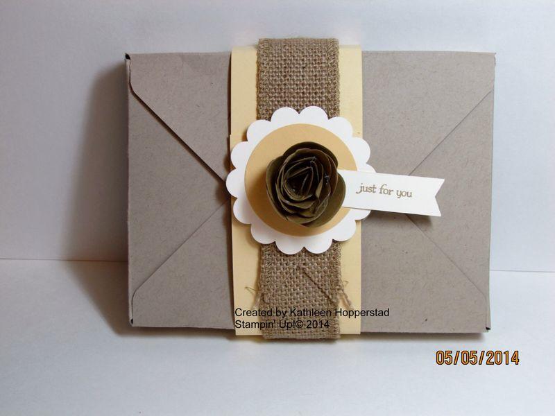Kathleenh-card box