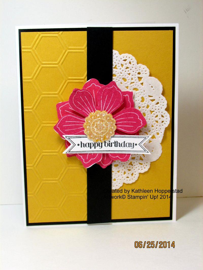 Kathleenh-mambo flower