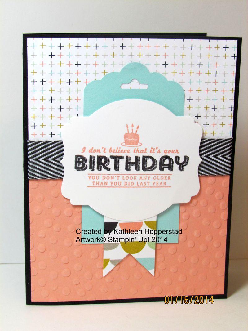 Kathleenh-sab birthday