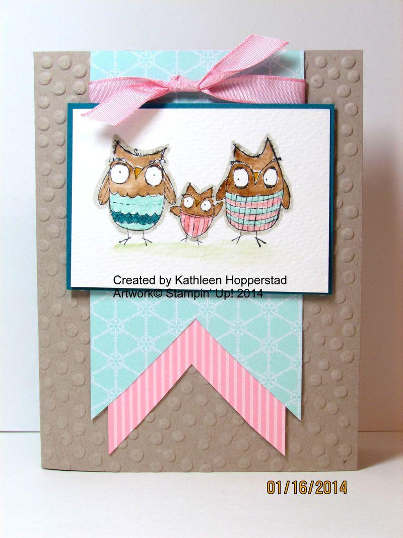Kathleenh-owls