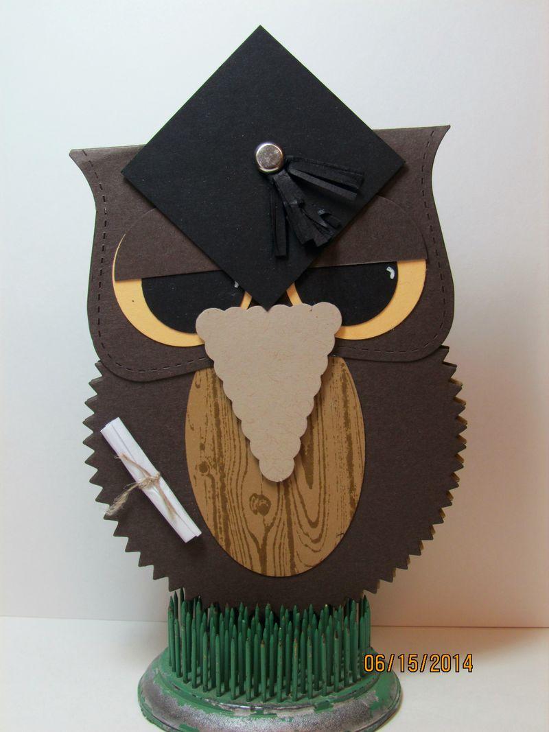 Kathleenh-owl graduation