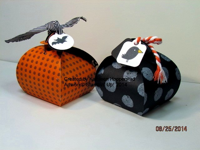 Kathleenh-halloween boxes
