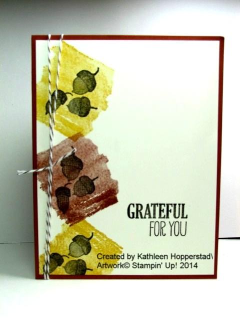 Kathleenh-fall grateful