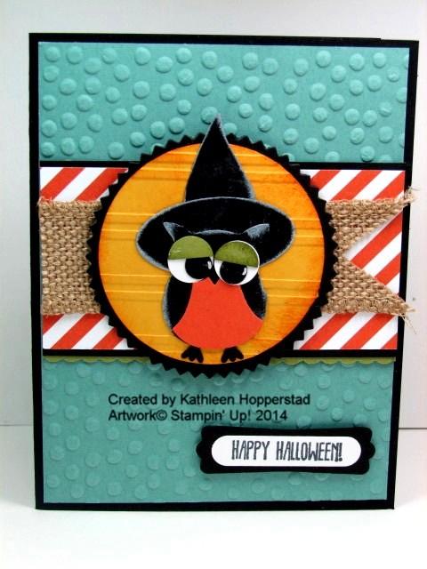 Kathleenh-halloween owl redo