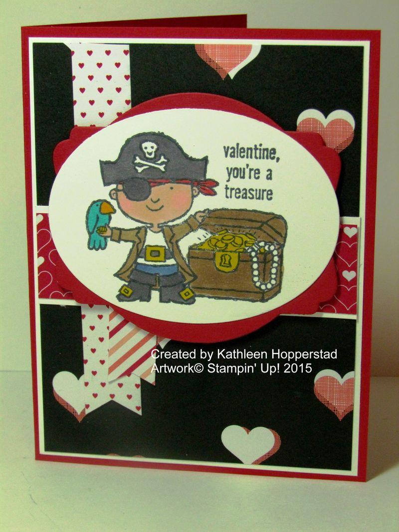 Kathleenh-pirate valentine