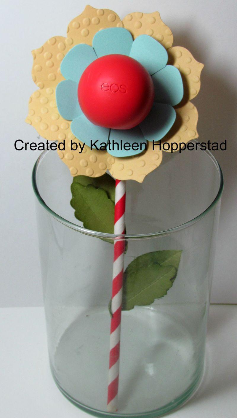 Kathleenh-eos lipbalm flower-1