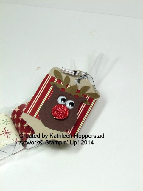 Kathleenh-reindeer candy holder tag