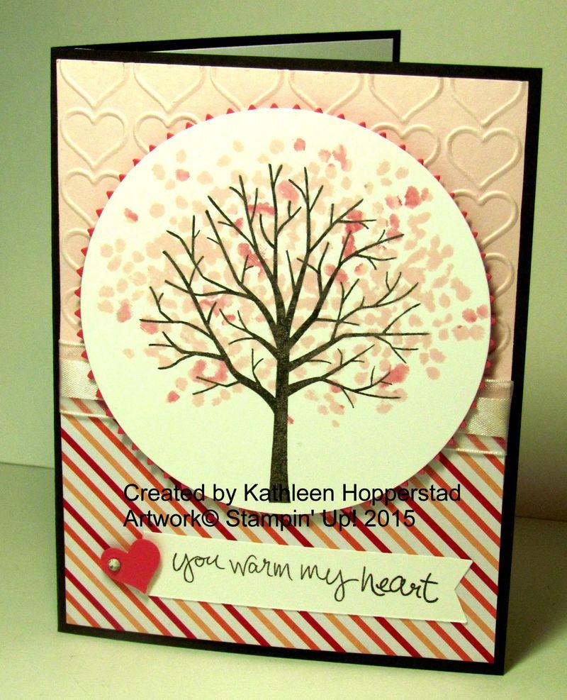 Kathleenh-pink tree