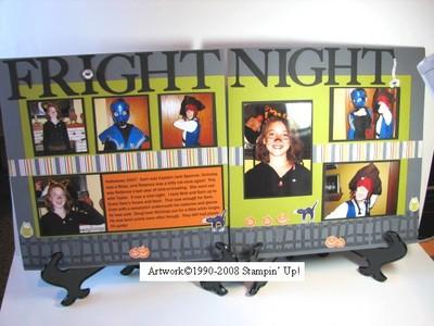 Kathleenhfright_night_2