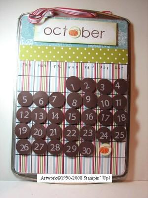 Kathleenhmagnet_calendar