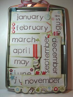 Kathleenhmagnet_calendar1